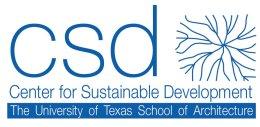 csd_logo.jpg